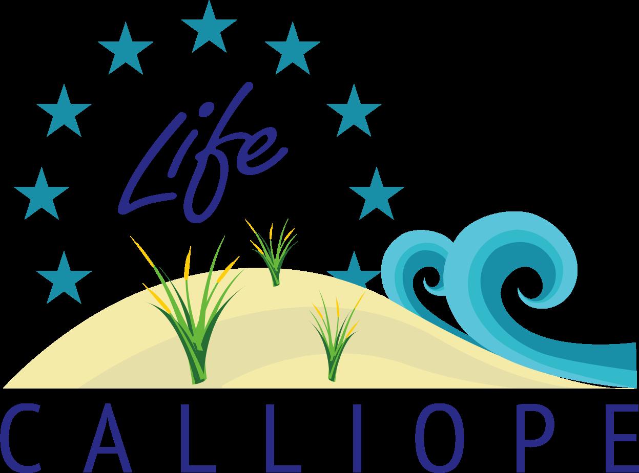 LIFE CALLIOPE