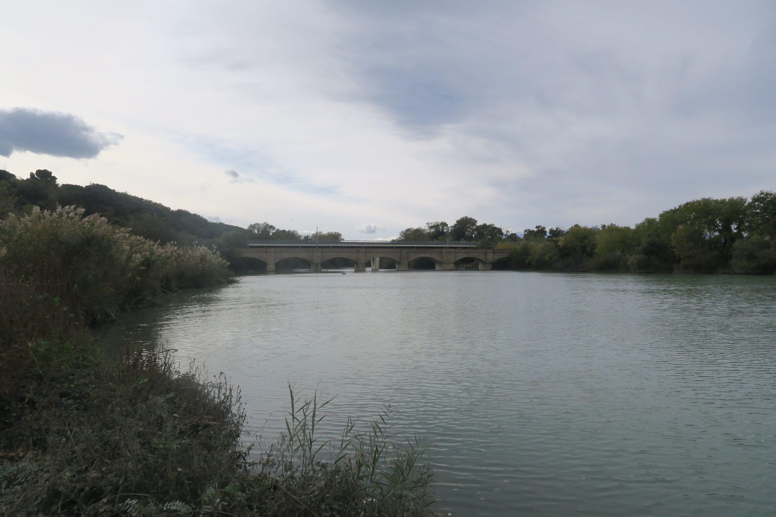 Torino di Sangro_7